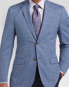Like new Ralph Lauren Sport Coat